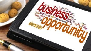 a-business-opportunity-777x437